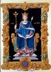 Lodewijk X de Woelzieke