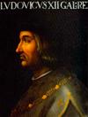 Lodewijk XII