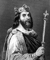 Lodewijk II de Stamelaar