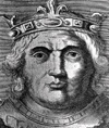 Lodewijk VI de Dikke
