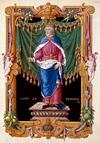 Lodewijk I de Vrome