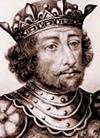 Robert I