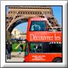 parijsmijnstad - Ticketbar Parijs