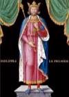 Filips I