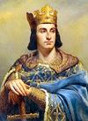 Filips II Augustus