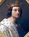 Filips III de Stoute