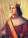 Filips VI van Valois