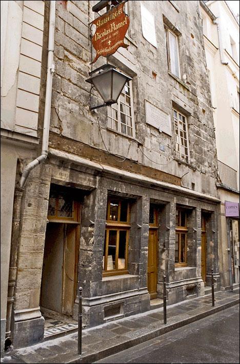 Parijsmijnstad info over het 3e arrondissement van parijs parijsmijnstad - Oud gerenoveerd huis ...