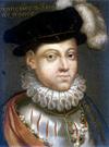 Frans II
