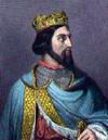 Hendrik I