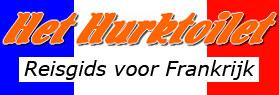 logo Hurktoilet