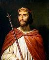 Karel III de Eenvoudige