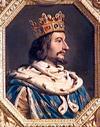 Karel V de Wijze