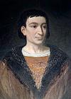 Karel VI de Dwaze