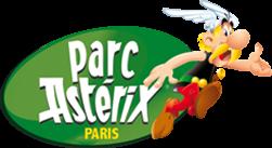parijsmijnstad - Parc Astérix