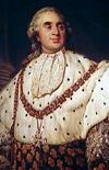 Lodewijk XVI de Martelaar