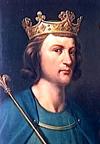 Lodewijk III