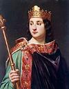 Lodewijk V de Luie