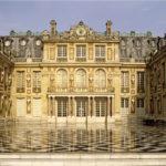 parijsmijnstad-Kasteel-Versailles