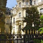 Hotel Emile Parijs