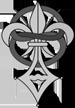 parijsmijnstad - Priorij van Sion