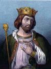 Robert II de Vrome