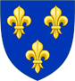 Zijtak Valois