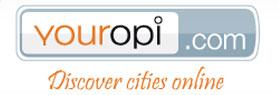 logo Youropi