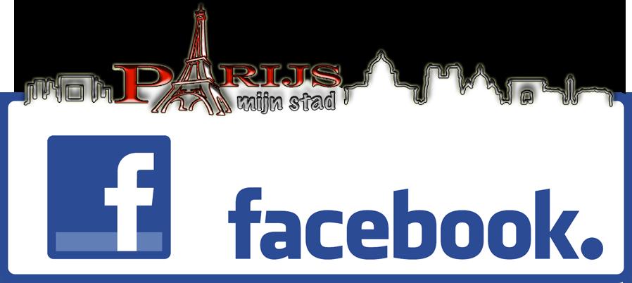 facebookactie