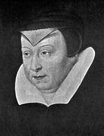 Catarina d'Medici