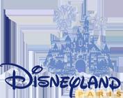 parijsmijnstad - Disneyland Paris