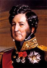 Lodewijk Philips