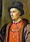 Lodewijk XI