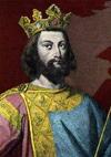 Lodewijk VII de Jongere