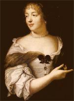Madame Sévigné