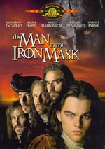 Man met het ijzeren masker