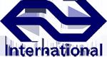 logo NS-International