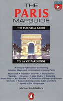Paris-Mapguide