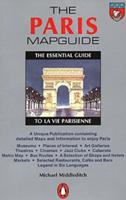 Paris-Mapguide