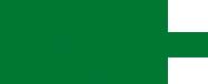 logo Jardin d'Acclimatation