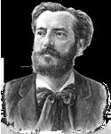 parijsmijnstad - Frederic Bartholdi