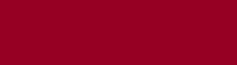 logo Bateaux Mouches