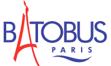 parijsmijnstad - BatoBus Parijs