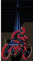 parijsmijnstad - BajaBikes met kinderen Parijs
