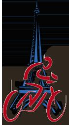 parijsmijnstad - BajaBikes Parijs