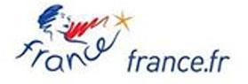 logo France.fr