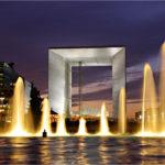 parijsmijnstad-Grand-Arche