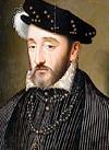 Hendrik II