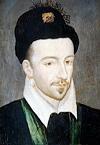 Hendrik III