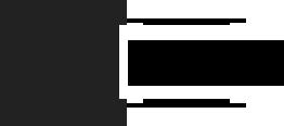 logo Pard Jardin de Plantes
